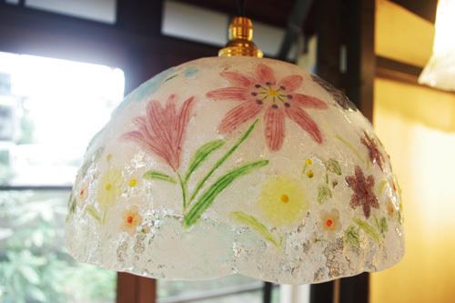flowerslamp01.jpg